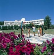 Hotel Louis Zante Beach Foto 1