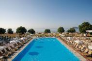 Hotel Louis Zante Beach Foto 2