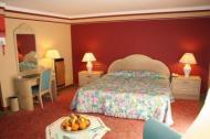 Hotel LTI Agadir Beach Club Foto 1