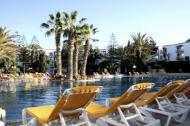 Hotel LTI Agadir Beach Club Foto 2