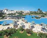 Foto van Hotel LTI-Djerba Holiday Beach Tunesi�
