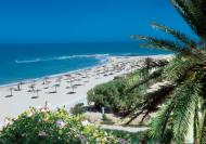 Foto van Hotel LTI-Djerba Holiday Beach Djerba stad