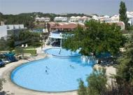 Hotel Luca Cypria Faliraki