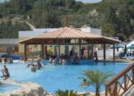 Hotel Luca Cypria Faliraki Foto 1