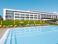 Hotel Luna Alvor Village