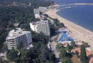 Hotel Luna Foto 2