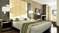 Hotel Luxe Lissabon Foto 1