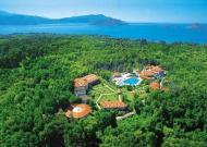 Foto van Hotel Lykia Botanika Turkije