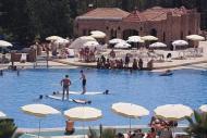 Hotel Lykia Botanika Foto 2