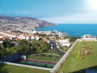 Hotel Madeira Panoramico Foto 1