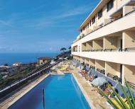 Hotel Madeira Panoramico Foto 2