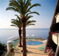 Hotel Madeira Regency Cliff Foto 1