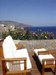 Hotel Madeira Regency Cliff Foto 2