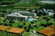 Hotel Maestral Foto 1