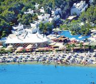 Foto van Hotel Magnific Egeische kust