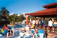 Hotel Magnific Foto 2