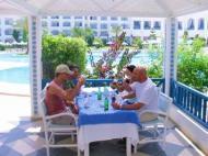 Hotel Mahdia Palace Foto 2