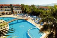 Hotel Majestic Zakynthos