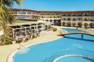 Hotel Majestic Zakynthos Foto 1