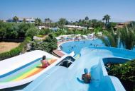Hotel Majesty Club Palm Beach