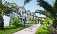 Hotel Majesty Club Palm Beach Foto 1