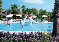 Hotel Majesty Club Tuana Foto 1