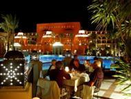 Hotel Makadi Palace Foto 2