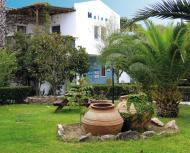 Hotel Malemi Foto 1