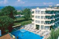 Hotel Malhun