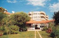 Hotel Malhun Foto 2