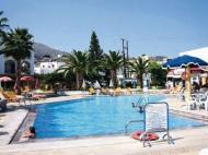 Hotel Malia Holidays Foto 1