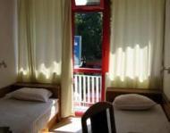Hotel Malina Foto 2
