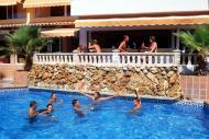 Hotel Manaus Foto 1
