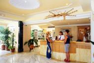 Hotel Manaus Foto 2