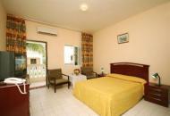 Hotel Mansea Foto 1