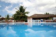Hotel Mansea Foto 2