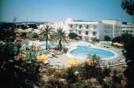 Hotel Mar Amantis Foto 1