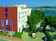 Hotel Mar Amantis Foto 2