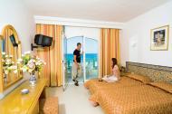 Hotel Marabout Foto 2