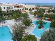Hotel Maravel Beach