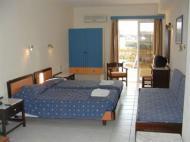 Hotel Maravel Beach Foto 1