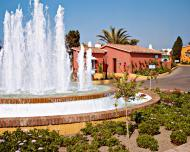 Hotel Marbella Playa Foto 1
