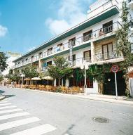 Hotel Marblau