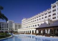 Hotel Mardan Palace Foto 1