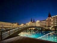 Hotel Mardan Palace Foto 2