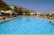 Hotel Mare Blue Village