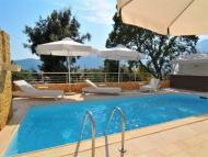 Hotel Mare Monte Thassos