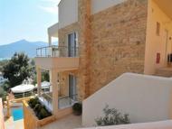 Hotel Mare Monte Thassos Foto 1