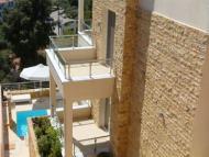 Hotel Mare Monte Thassos Foto 2