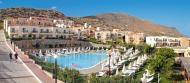 Hotel Mareblue Village